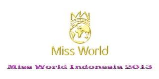 miss word