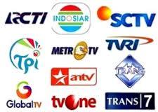 stasiun tv