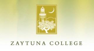 zaytuna-college
