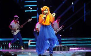 20130504_Fatin_Shidqia_Lubis_di_Gala_Show_Ke-11_X_Factor_Indonesia_6503