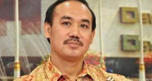 Lukmanul Hakim, Ketua LPPOM MUI