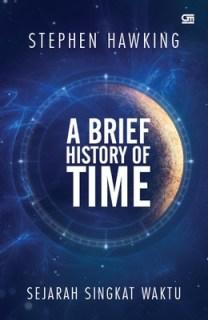 c sejarah waktu