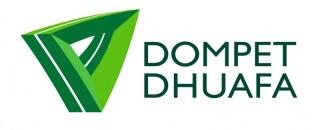 dompet_dhuafa_1