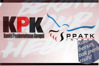 kpk ppatk