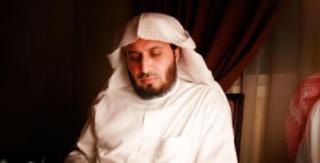 kuwait_news1_129
