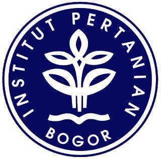 Logo IPB (inet)