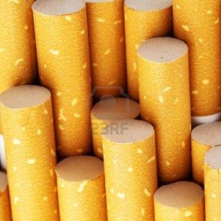 filter rokok