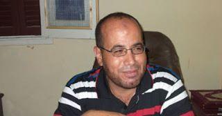 Aiman Zuhairi
