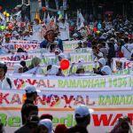 karnaval ramadhan 6