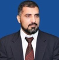 Dr. Fuad Bakrain Ash-Shufi (wefaqdev.net)