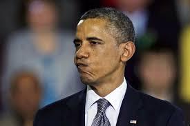 Presiden Amerika Serikat, Barack Obama (inet)