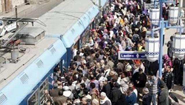 pembangkangan-sipil-di-metro-03