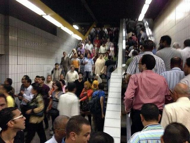 pembangkangan-sipil-di-metro-08