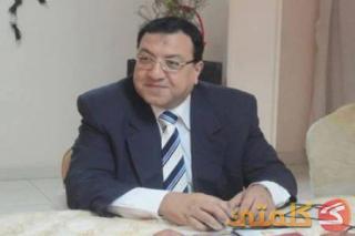 Dr. Ahmad Mathar (klmty)
