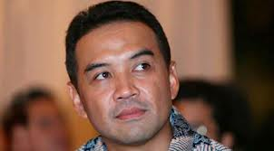 Ketua DPP PAN, Teguh Juwarno (foto: teguhjuwarno.com)
