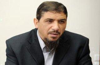 Yusri Hamad (ikhwanonline)