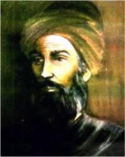 Al-Zahrawi (930-1013 M) (muslimheritage.com)