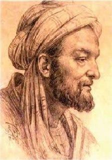 Avicenna (Ibnu Sina) (muslimheritage.com)