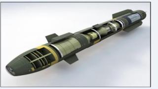 Bom Piezoelektrik (egyptwindow)
