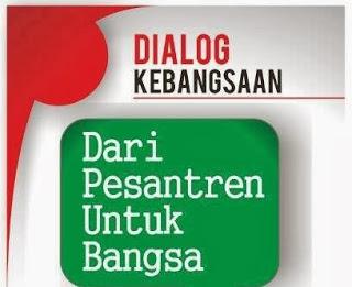 dialog kebangsaan anis matta