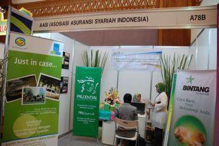 Asosiasi Asuransi Syariah Indonesia (AASI) - ilustrasi (Foto: infobanknews.com)