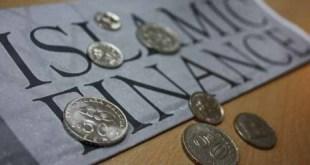 Ekonomi Islam - Inet (