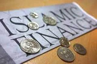 Industri Keuangan Syariah (inet)