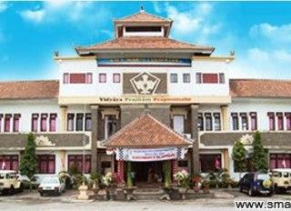 SMAN 2 Denpasar Bali (Foto: cdn.ar.com)