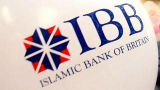 Islamic Bank of Britain (IBB) - Foto: salesforce.com