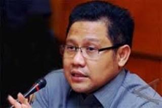 Menteri Tenaga Kerja dan Transmigrasi Muhaimin Iskandar - Foto: terasjakarta.com