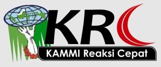 Logo KRC (foto: KAMMI Sumut)