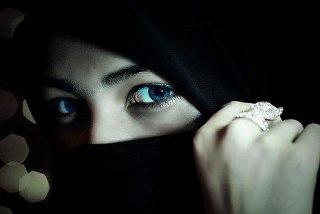 Ilustrasi. (Foto: blogspot.com)