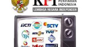 Komisi Penyiaran Indonesia (ilustrasi).  (infopublik.org)
