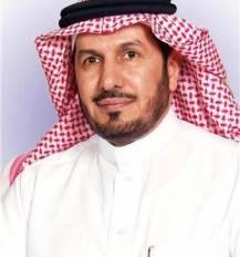 Menkes Arab Saudi yang dipecat, Abdullah Ar-Rabi'ah (islammemo)