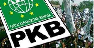 Kampanye Partai Kebangkitan Bangsa (PKB) - Foto: indonesiarayanews.com