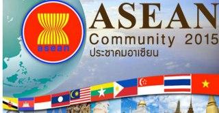 Masyarakat Ekonomi Asean 2015 - (foto: tubasmedia.com)