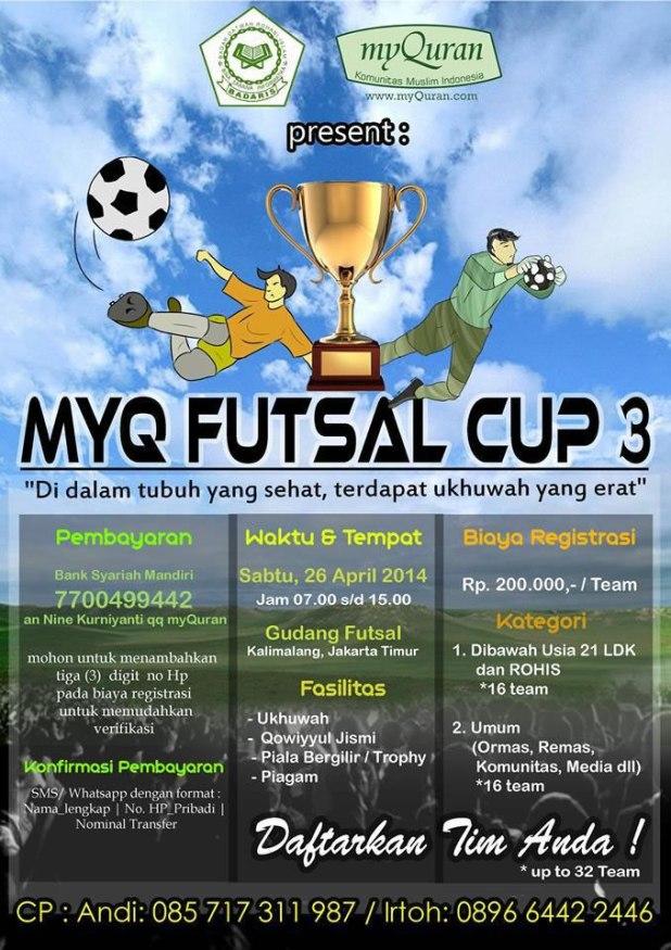 agenda-umat-myq-futsal-cup-3