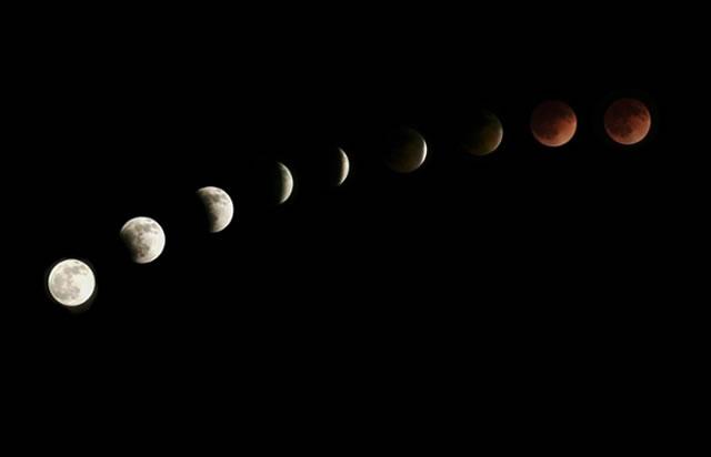 gerhana-bulan-2014-04-08