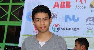 Abdullah Ashim