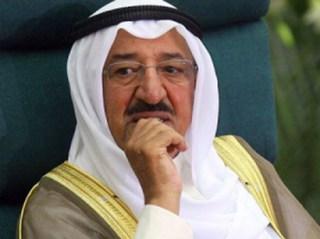 Emir Kuwait, Syaikh Sabah IV (en.trend.az)