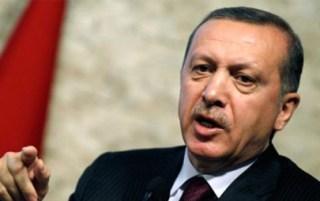 PM kharismatik Turki, Recep Tayip Erdogan (paltimes)