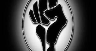 Lambang Gerakan 6 April (islammemo)