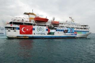 Mavi Marmara (en.wikipedia.org)