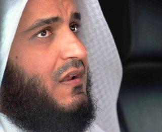 Syaikh Masyari Rasyid (up.n4hr.com)
