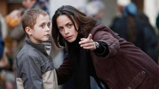 "Film ""The Search"" karya Michel Hazanavicius (variety.com)"