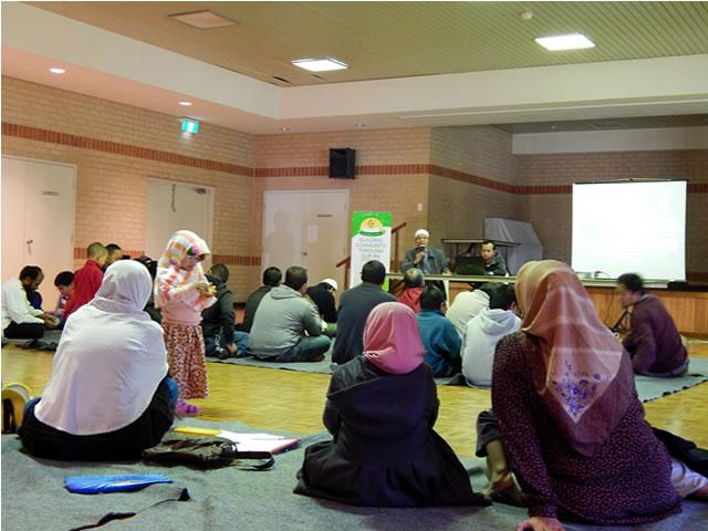 Tarhib-Ramadhan-1435-Hijriyah-ala-Muslim-Indonesia-di-Western-Australia-03