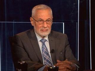 ali shahdruddin al-bayanuni