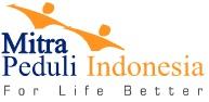 Mitra Peduli Indonesia (MPI).  (mpi.or.id)