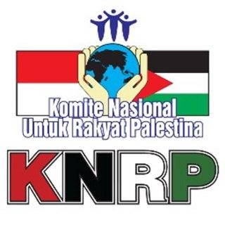 Logo KNRP. (ist)