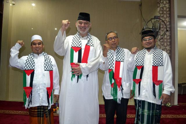 munasharah-peduli-palestina-masjid-al-hikmah-04